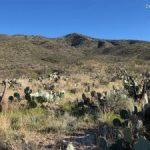 18760 E Cactus Hill Road