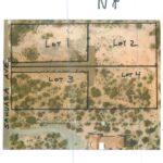 436-464 N Sahuara 1-4