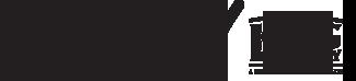 Sue Hill – Tucson's Leading Land REALTOR® Logo